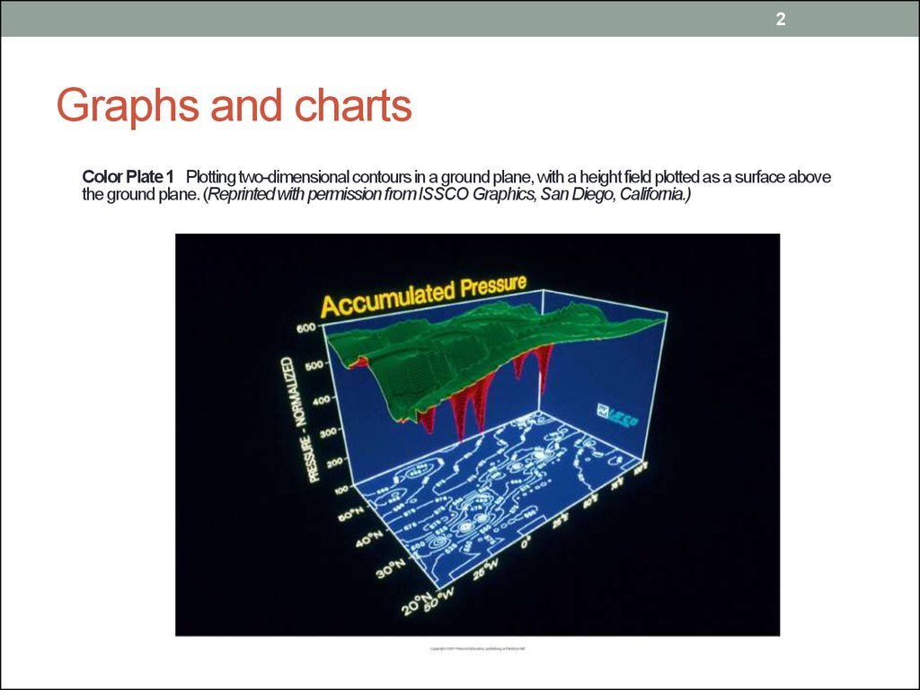 And computer graphics baker pdf hearn