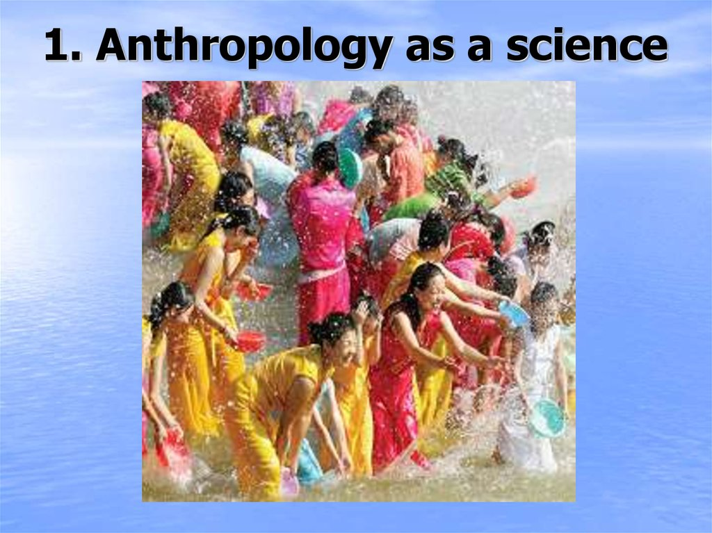 cultural anthropology views on lgbt across cultures Cultural anthropology, a major division of anthropology that deals with the study of culture in all of its aspects and that uses the methods, concepts, and data of archaeology, ethnography and ethnology, folklore, and linguistics in its descriptions and analyses of the diverse peoples of the world.