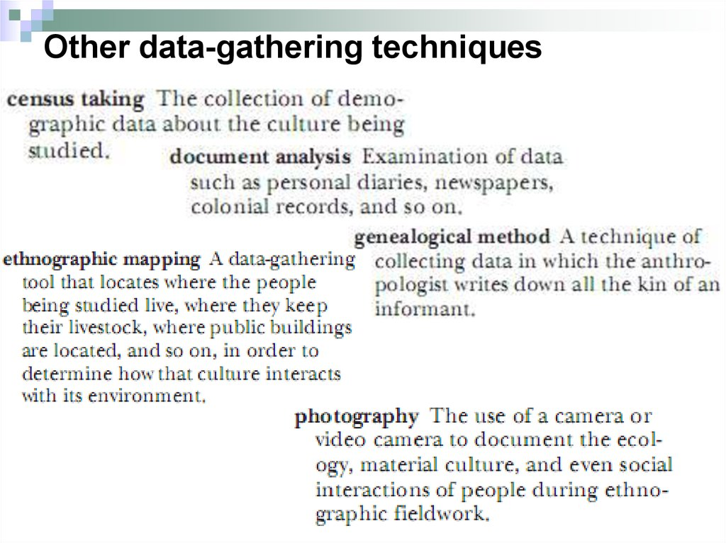 what method would you use if you were gathering data on a movie studio The scientific method is a process for experimentation that is used to explore observations and answer questions professional scientists do almost exactly the same thing by publishing their final report in a scientific journal or by presenting their results on a poster or during a talk at a scientific meeting.