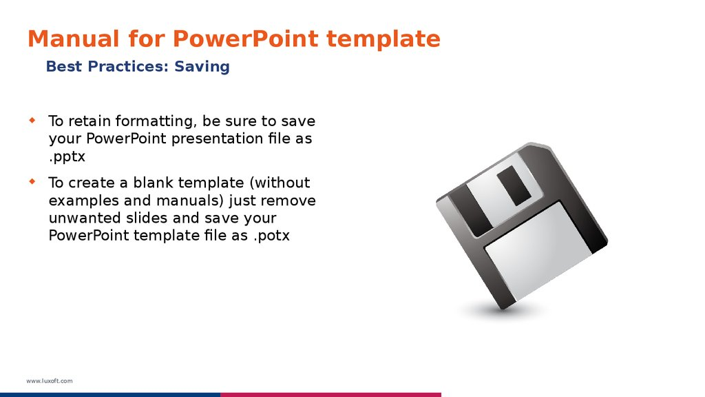 manual for powerpoint template online presentation rh en ppt online org powerpoint presentation lab manual powerpoint presentation lab manual