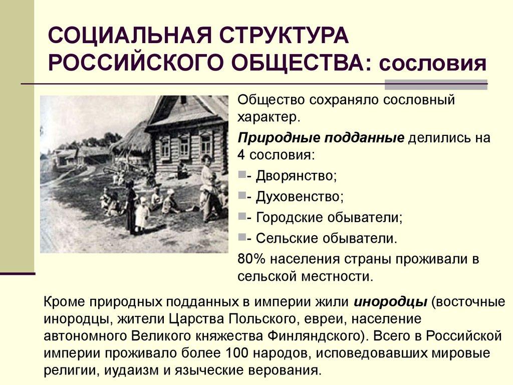 Российская полиция на рубеже xix xx столетий