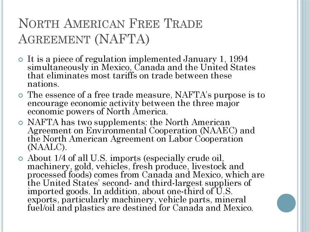 nafta short essay  coursework writing service kshomeworkvoju  nafta short essay nafta is the worlds largest trade agreement it increased  trade overall but