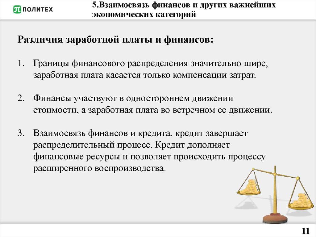 в каком банке можно взять кредит с 20 лет до 1000000 рублей