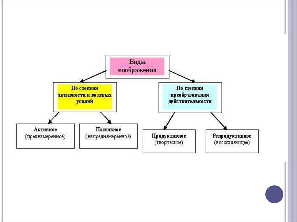 view Электронный учебник с динамическими моделями