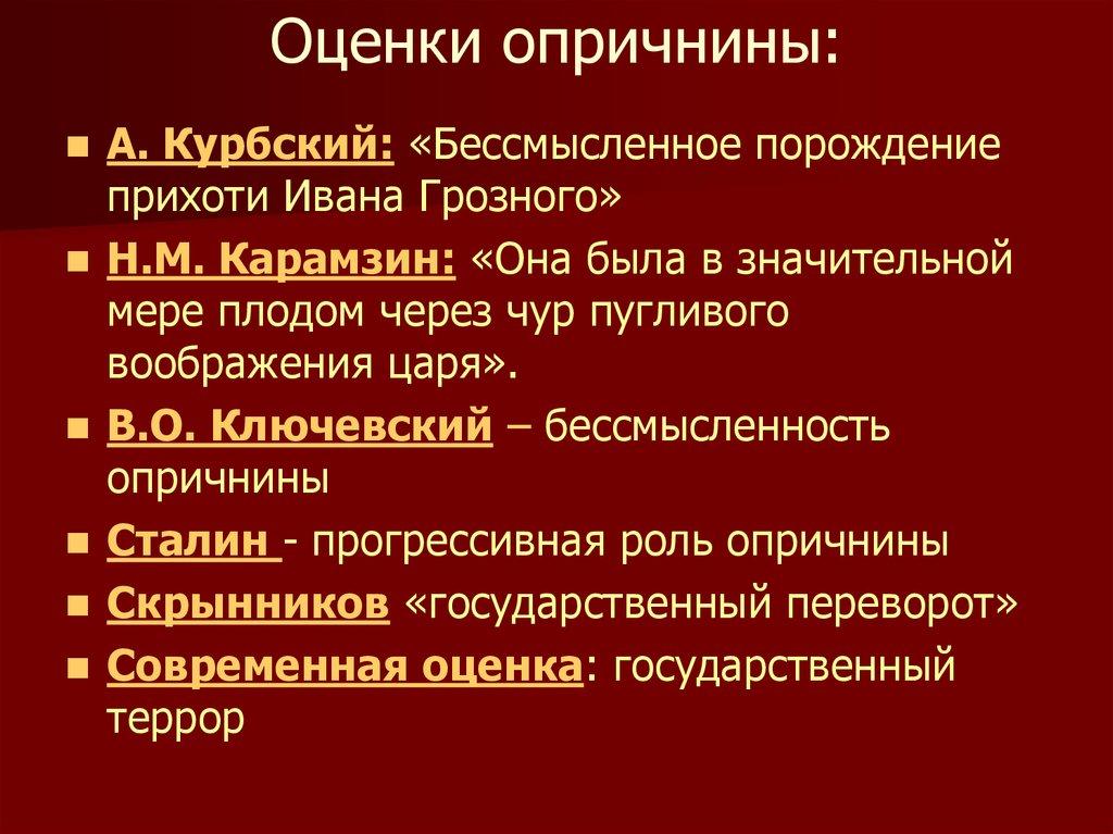 Начало Самодержавия в России Альшиц