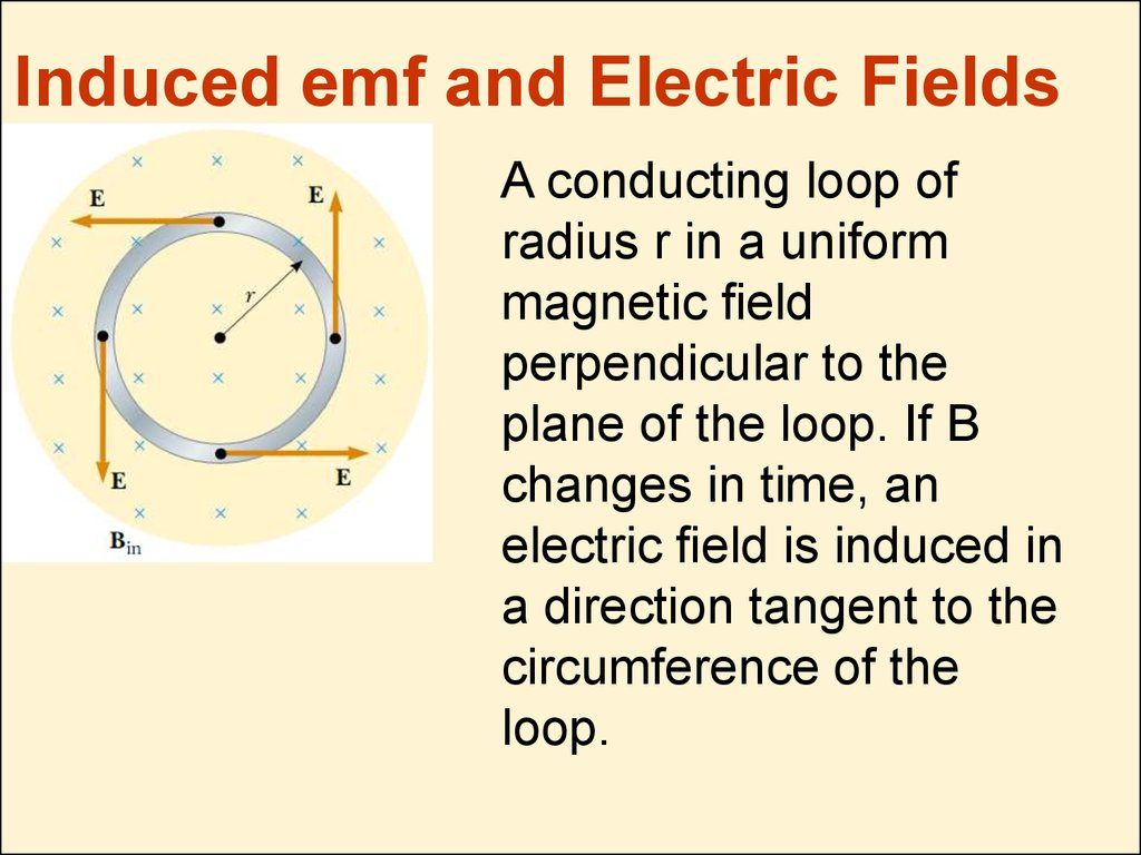 a look at electric magnetic fields emfs and its risks Electric and magnetic fields are generated by the that has masses of useful details about substations and what can be done to reduce emfs from substations and.