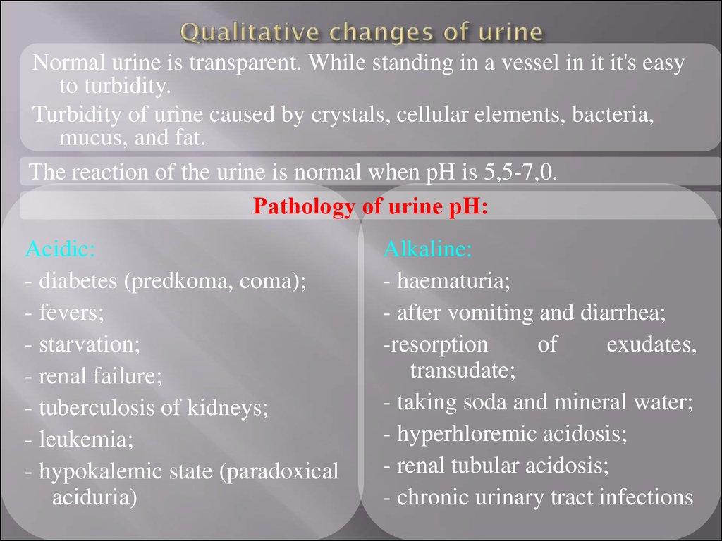 Kidneys Pathology Subject 17 Online Presentation