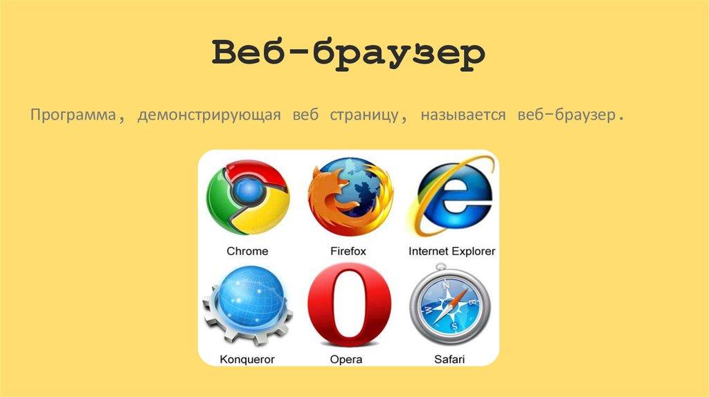 Какие есть браузеры типа тор hyrda tor browser или firefox гидра