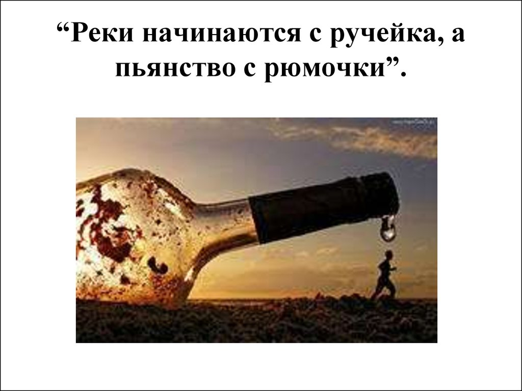 ГПУ готує нові клопотання про зняття депутатського імунітету, - Луценко - Цензор.НЕТ 615