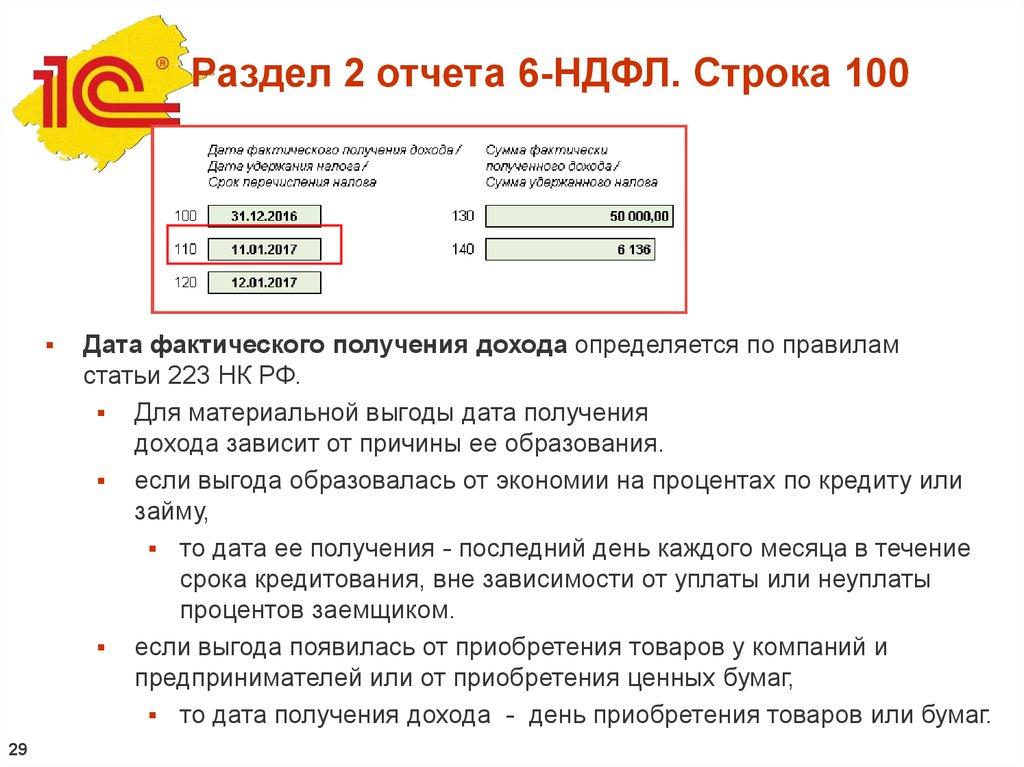Апелляция сколько раз можно подавать документы