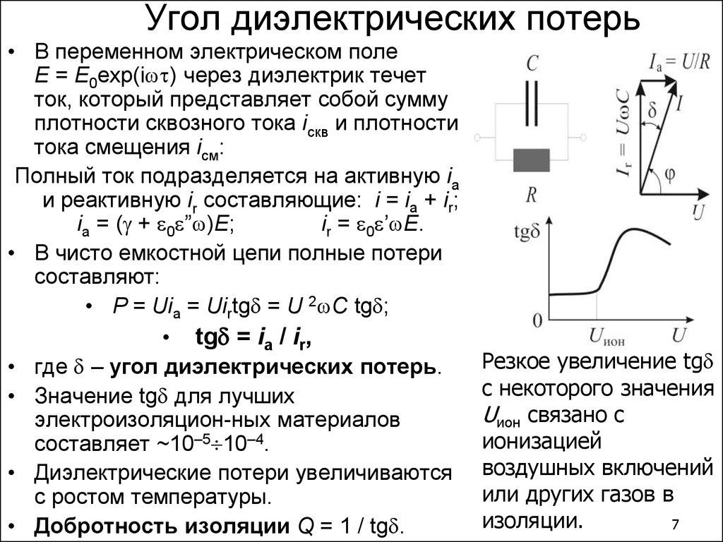 назначению термобелья нормы тангеса диэлектрических потерь предлагаем