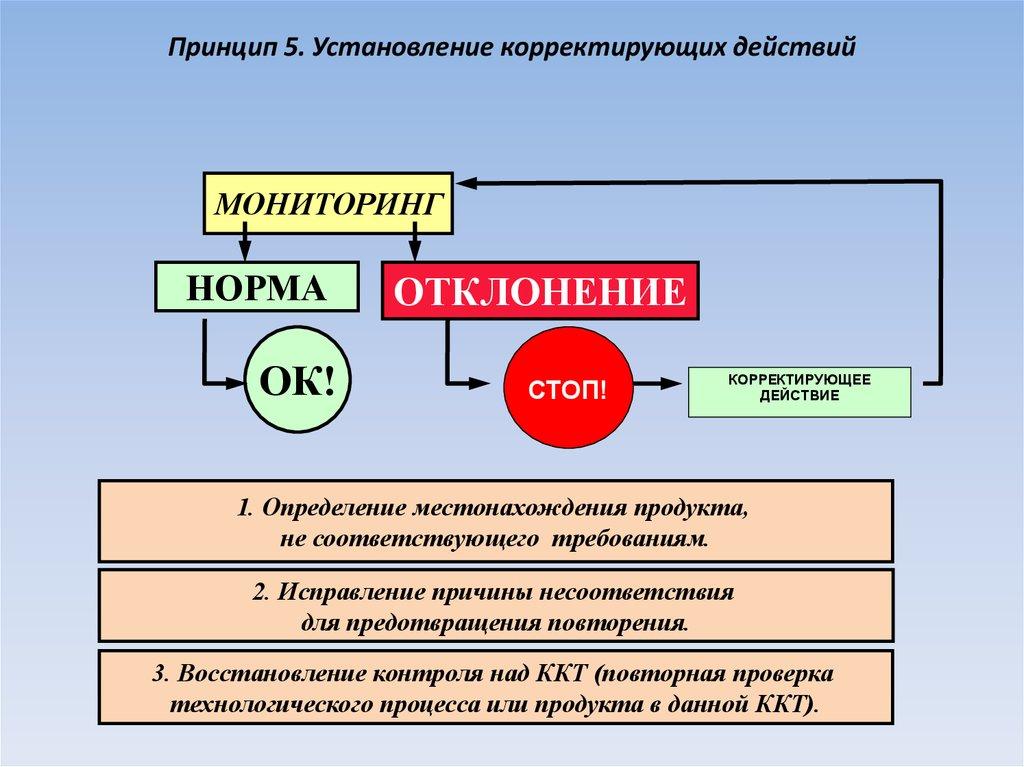 Отчёт по мониторингу ккт исо 22000 документов гост 17608 91 подтверждено сертификатом