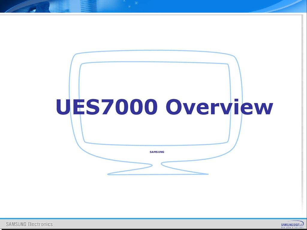 samsung lcd tv series 4 manual