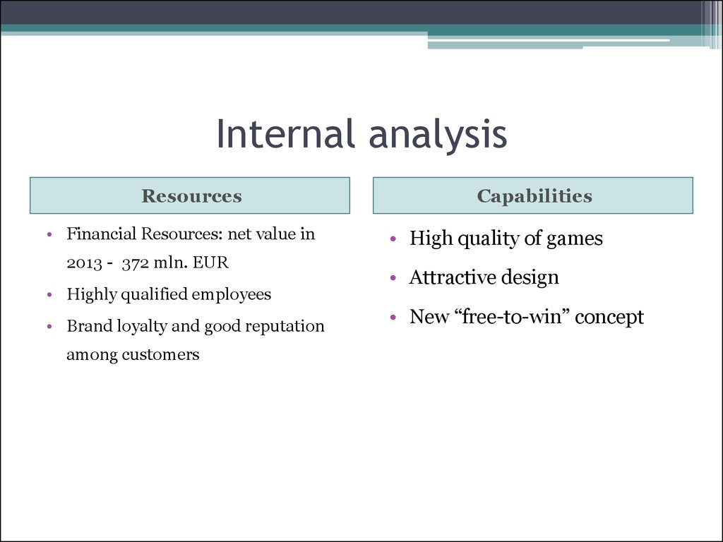 jetstar internal analysis Essay on jetstar internal analysis assets are those items that are easy to identify and both fixed and current assets for example machinery, buildings, lands and inventory for qantas jetstar domestic, the tangible resources would be the 10 new aircrafts and with up to 64 daily services that is going to be adding on to the business from september.