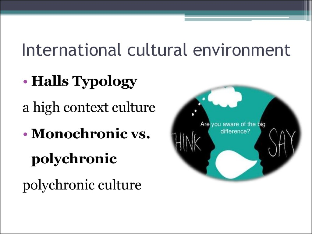 highcontext culture definition amp examples video - HD 1024×768
