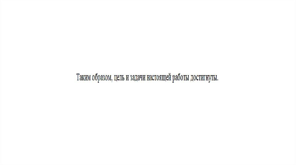 sapnacreations.com