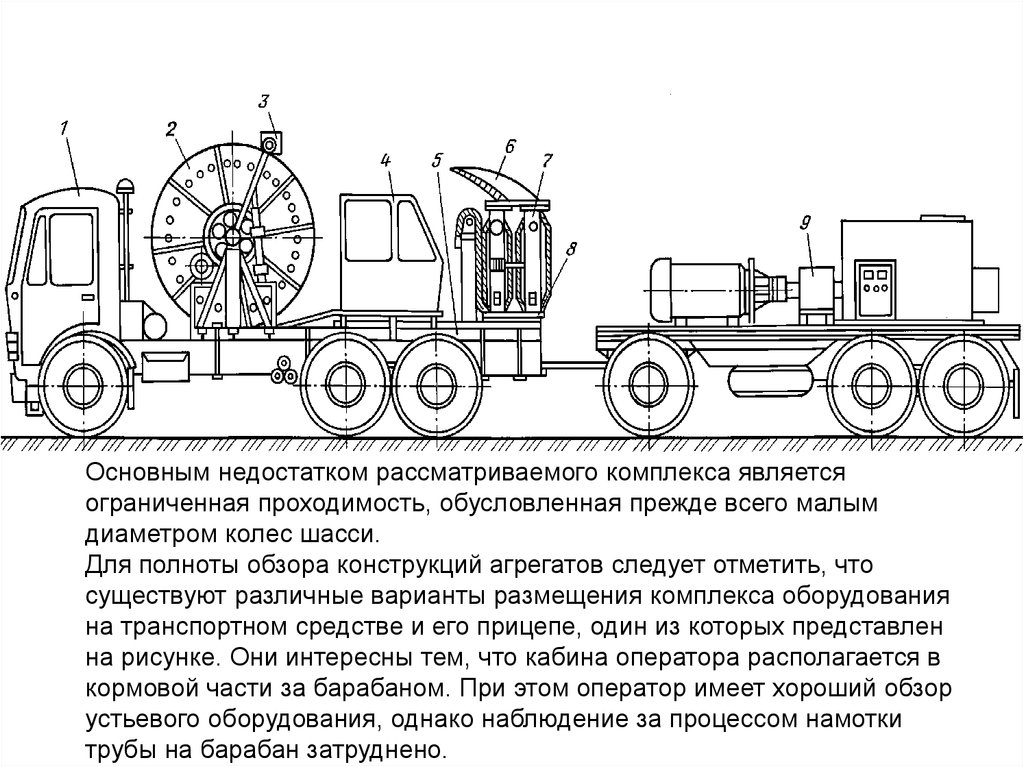 Maritime Transport, Volume