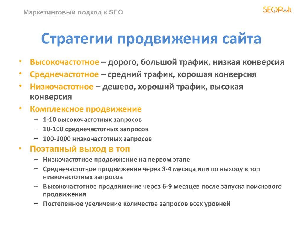 интернет магазин сделай сам в москве