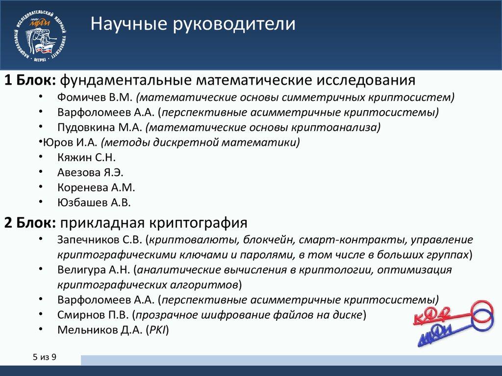download полный сборник платформ всех русских политических партий