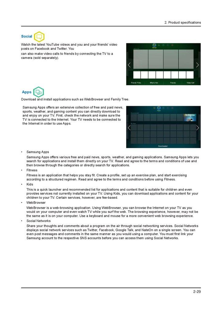 samsung ue75f6400aw led tv service manual download