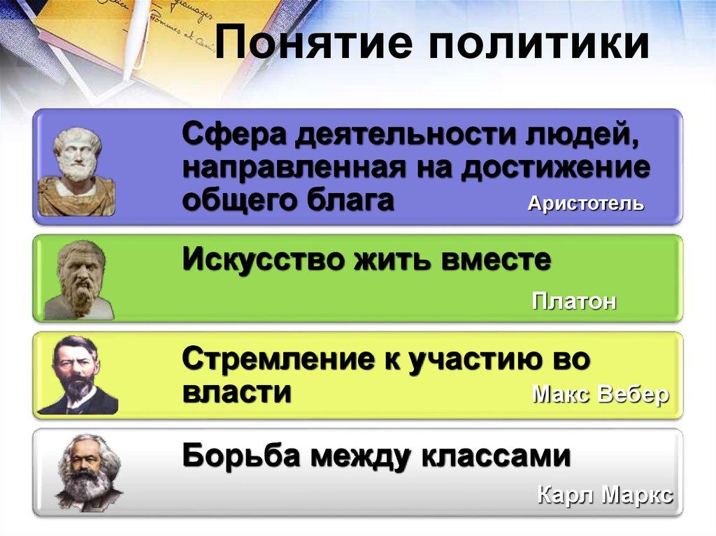 Картинки о политике политикой называют деятельность