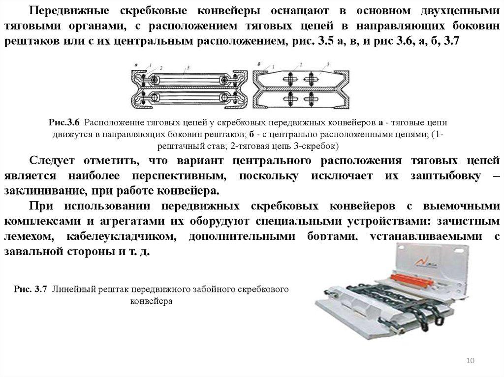 Профиль для скребка конвейера структура элеватора организационная