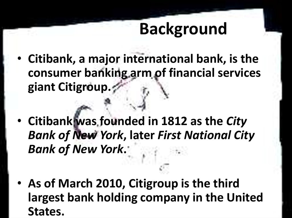 citibank human resources Average citi human resources generalist yearly pay in the united states is approximately $62,059, which is 14% above the national average salary information comes from 11 data points collected directly from employees, users, and past and present job advertisements on indeed in the past 36 months.