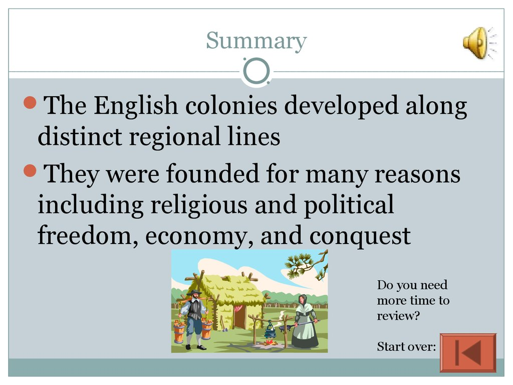 reasons for founding the southern colonies