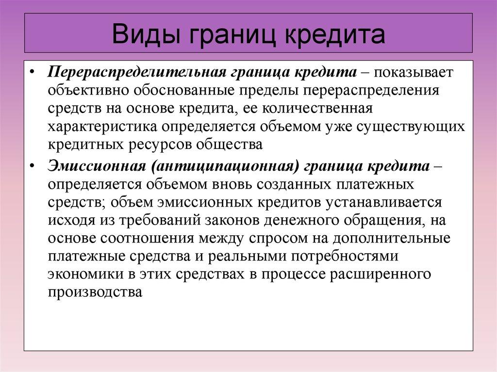 объективные границы кредита карта города карталы челябинской области с улицами