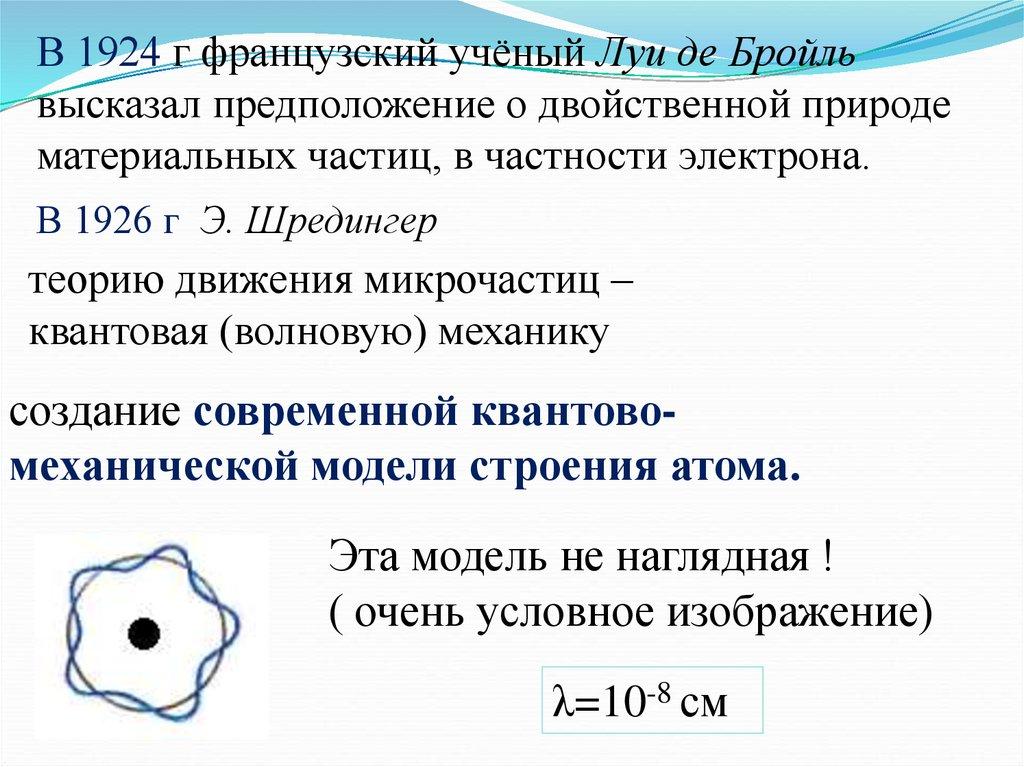 почему водород занимает двойственное микрозаймы южно сахалинск адреса