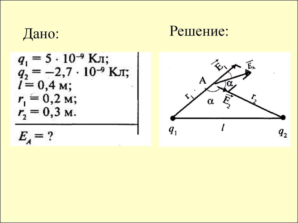 Решение задач на закон суперпозиции вероятность формула байеса примеры решений задач