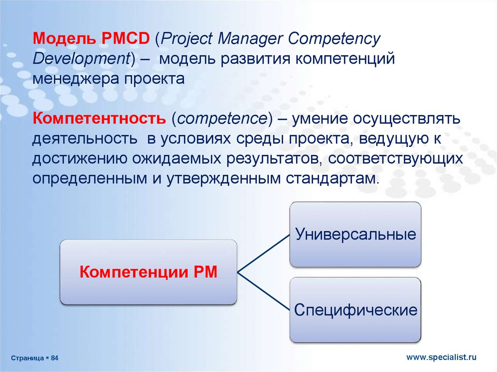 Ролевая игра на командное лидерство популярная многопользовательская ролевая игра в россии ellegirl