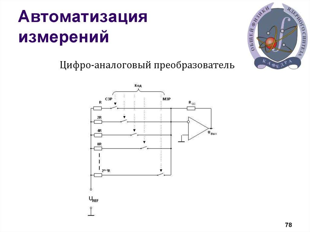 read управление клиентской базой банка 2007
