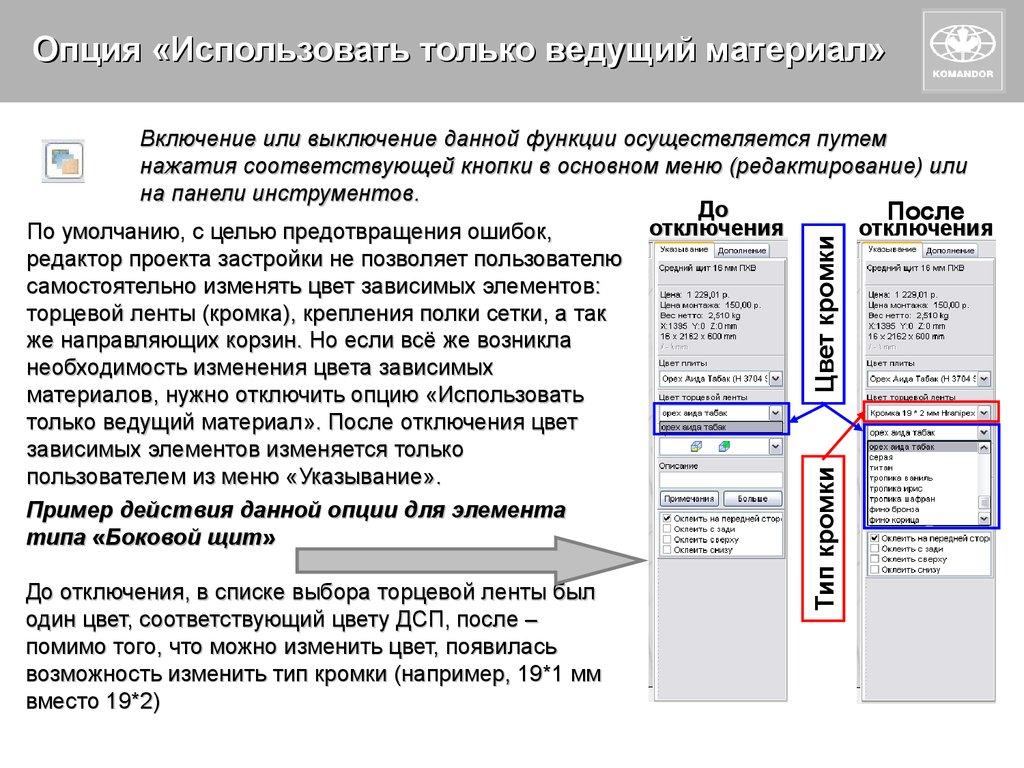 Сборник разъяснений по применению Сборника цен и