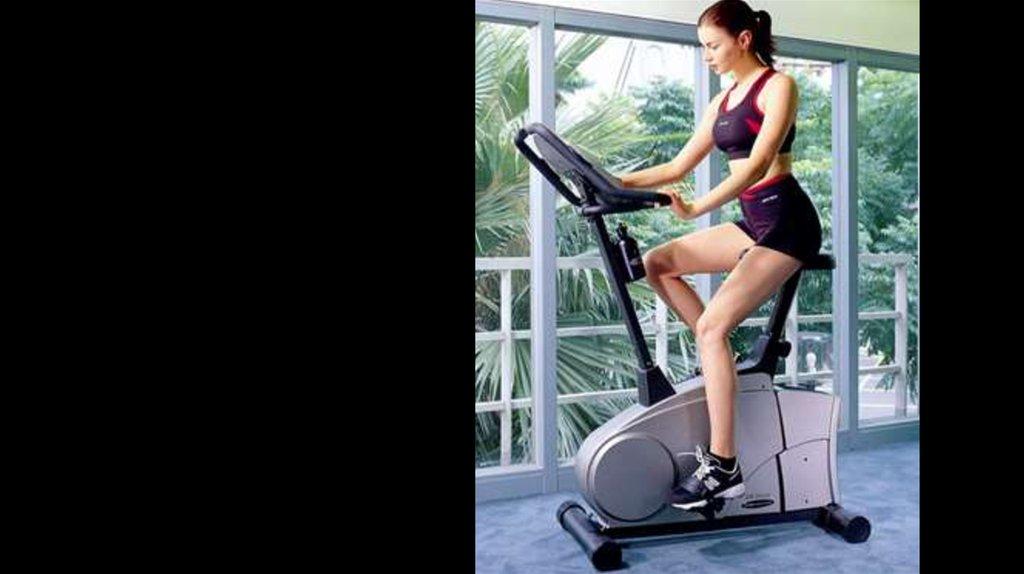 Если Заниматься На Велотренажере Похудеешь. Как похудеть на велотренажере, не выходя из дома