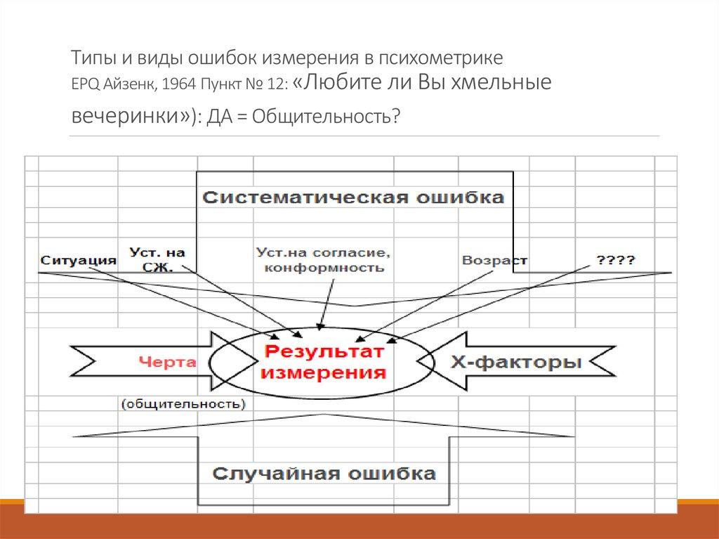 view identity theft handbook