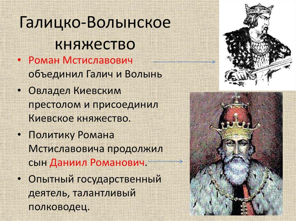 элемент галицко волынское княжество картинка безопасные капканы