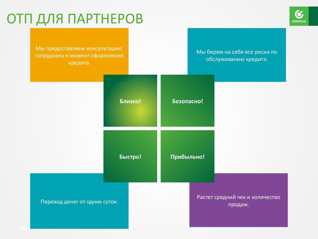 займы через contact rsb24.ru