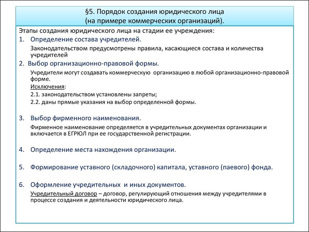Заявление об отзыве персональных данных у коллекторов банк