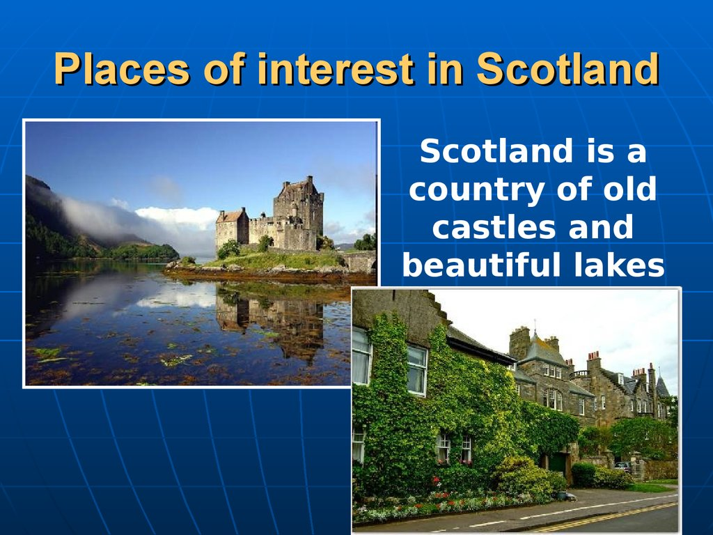 a visit to scotland Here is some scotland travel information with advice for passports and visas, travelling to scotland, flights & airports, and all you need to plan your trip.