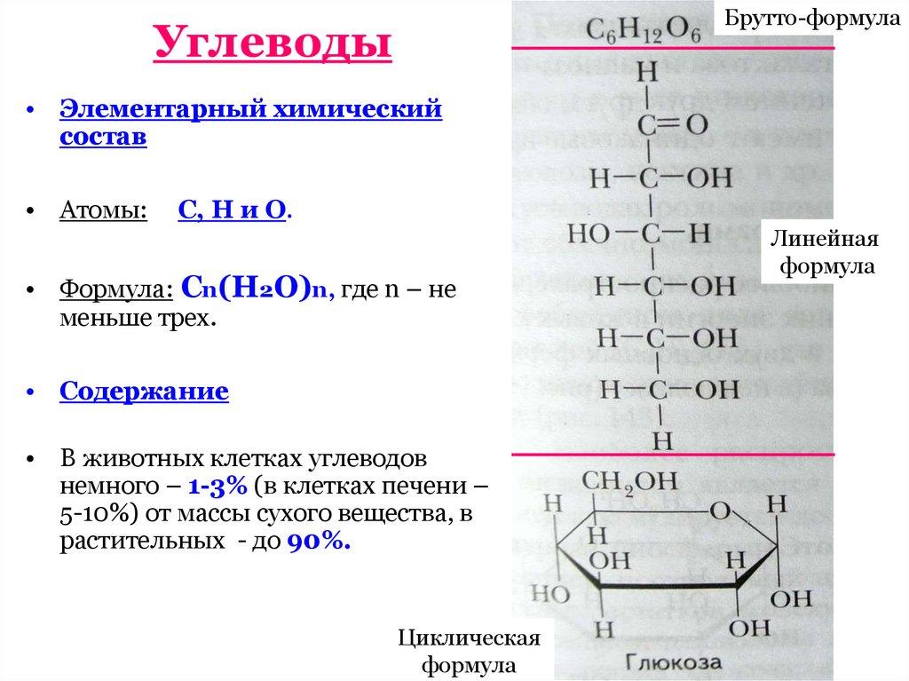 ясельной группе циклические формулы крахмала и гликогена интерактивного поиска