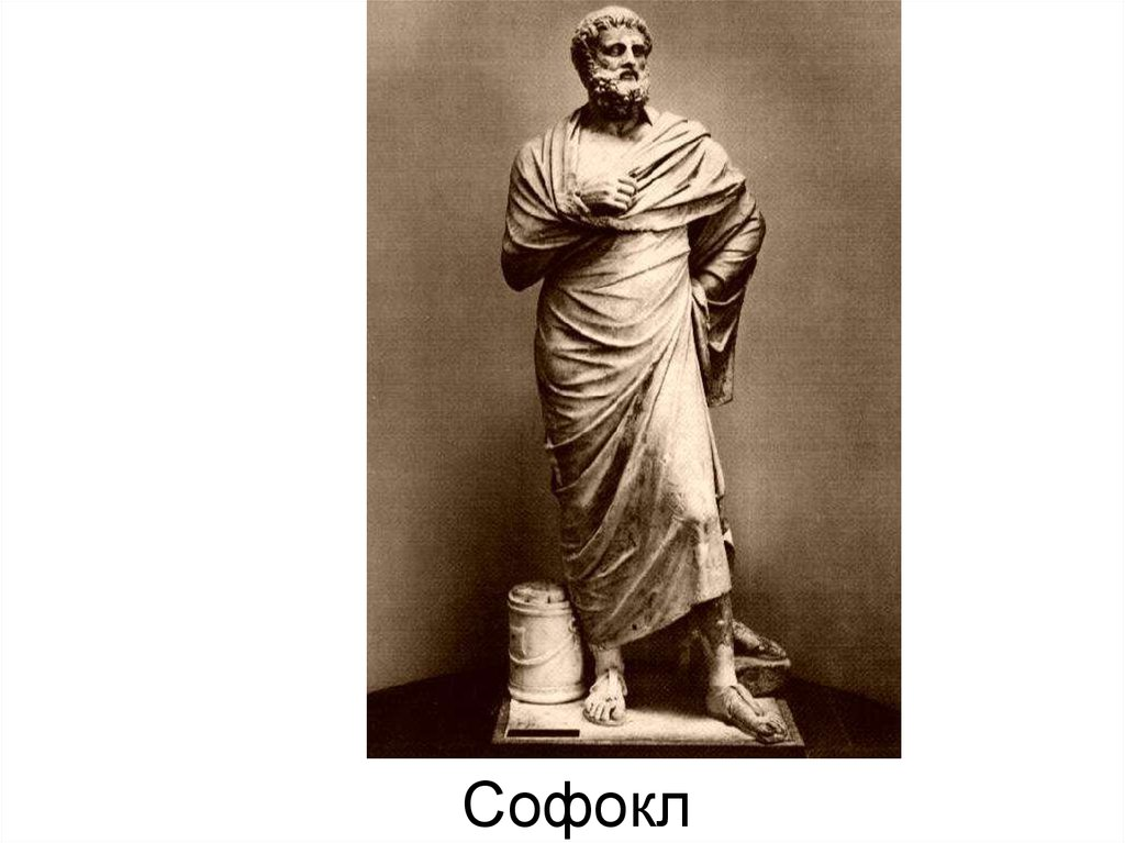 an examination of the story of oedipus by sophocles Sophocles, the oedipus cycle: oedipus rex, oedipus at colonus, antigone english versions of sophocles' three great tragedies based on the myth of oedipus, translated for a modern audience by two gifted poets.