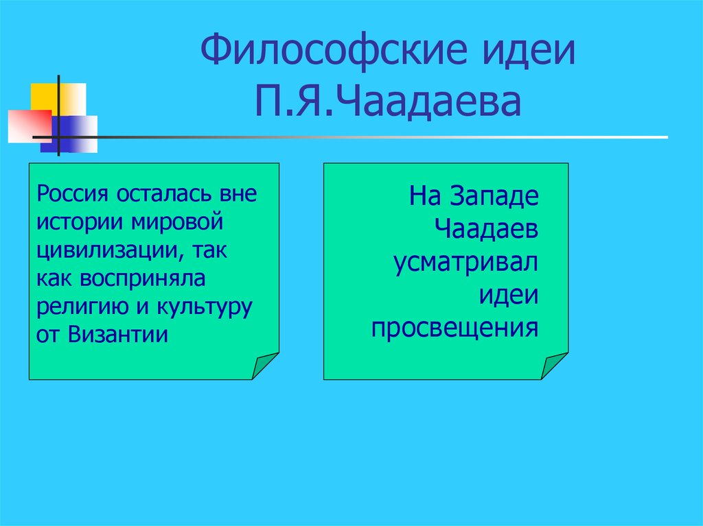 Интернет проститутки города ЯрославлЯ