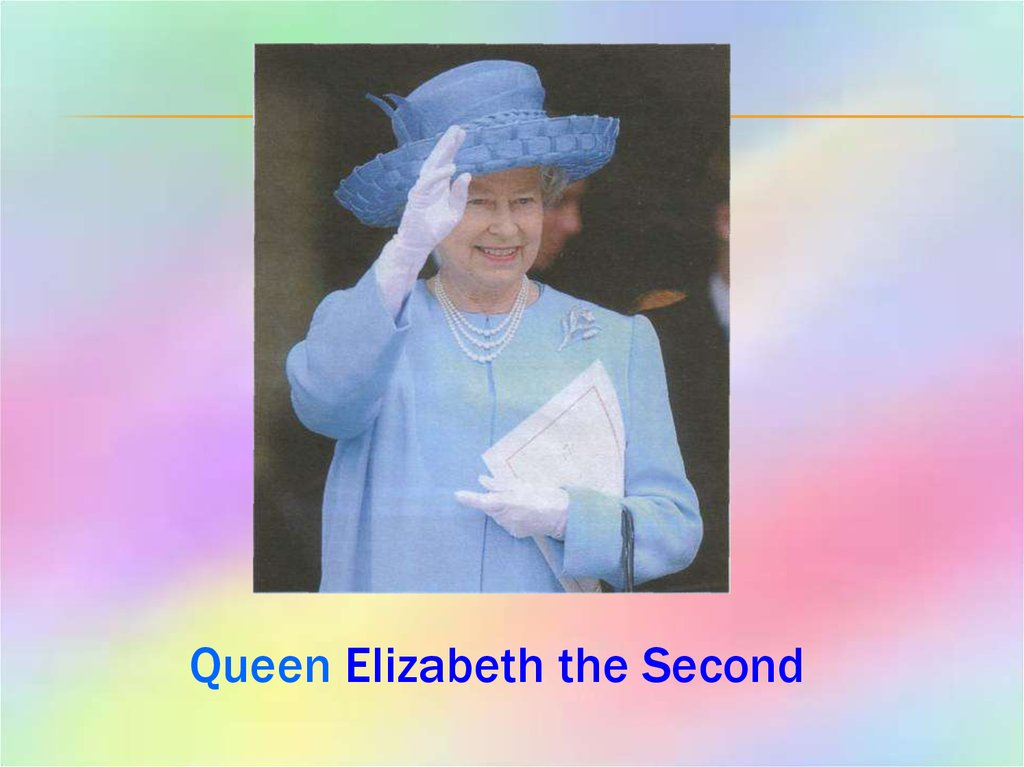 queen elizabeth 1 biography essay Queen elizabeth bio essay brief biography elizabeth was the daughter of problems she came to the throne essay 'queen elizabeth 1 was a very successful.