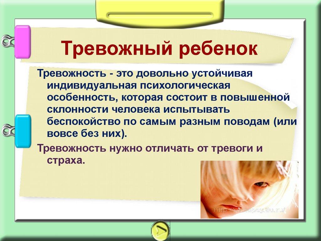 shop τα παρασκήια του μακεδοικού ζητήατος μαρτυρίες πρωταγωιστώ άγωστα έγγραφα και τοκουέτα 2008