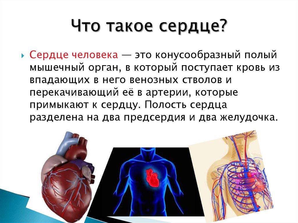 Плетение картинки из бумажных полосок сердце человеку требуется