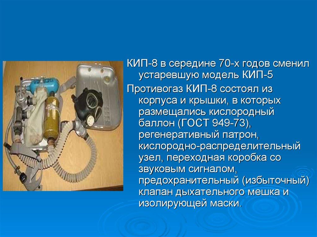 Совершенствование гдзс в подразделениях гпс мчс россии