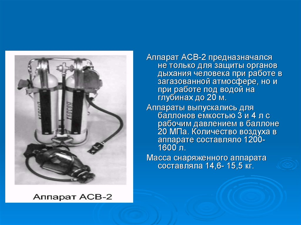 Организация гдзс в гпс мчс россии презентация онлайн.