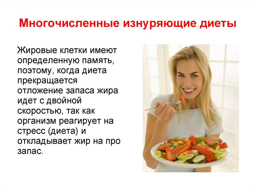Жировые Диет Форум. Необычная и эффективная жировая диета доктора Квасневского, сытное меню на неделю и отзывы людей