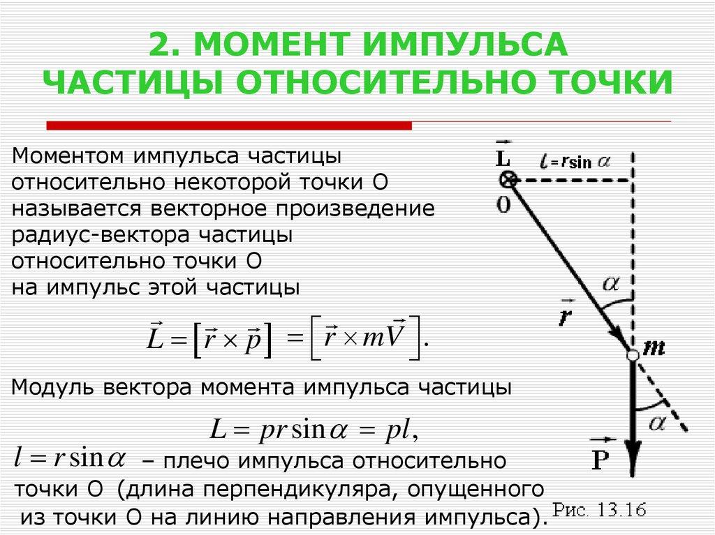 повседневной как найти момент относительно точки подробнее разминки, когда уже